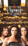 Trickery Treat, starring Fiona Broome