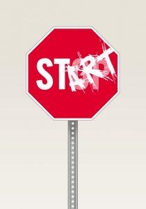 Start again?