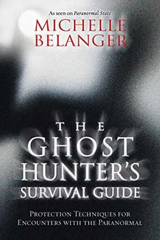 Ghost Hunter's Survival Guide